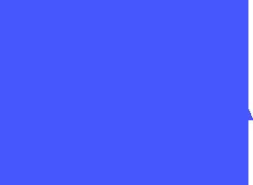 logoeoa-blue